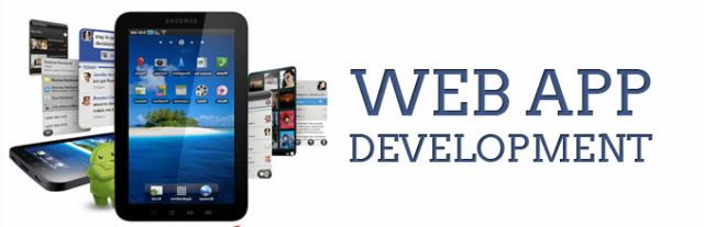 web-app-development