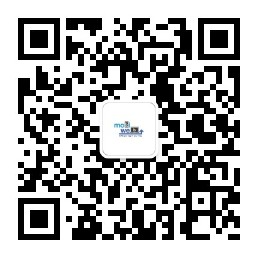 Mobiweb Solution Wechat Official